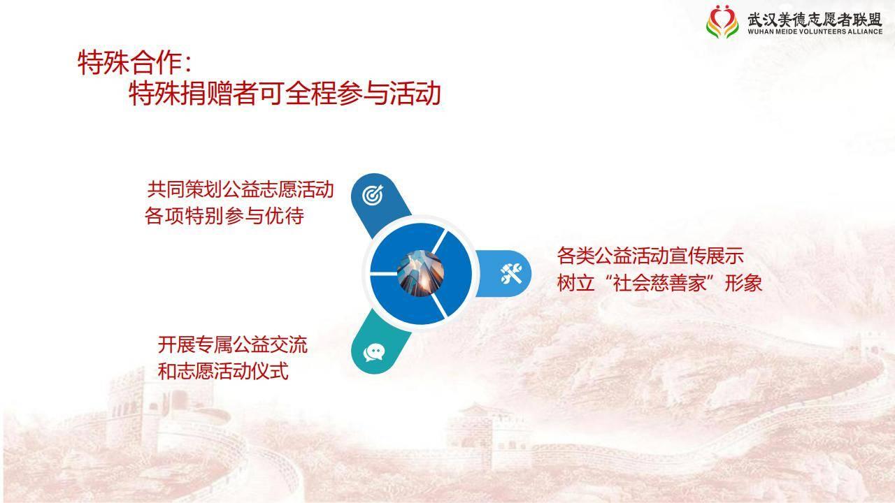 暖童心,乐新春20210222(1)_09.jpg