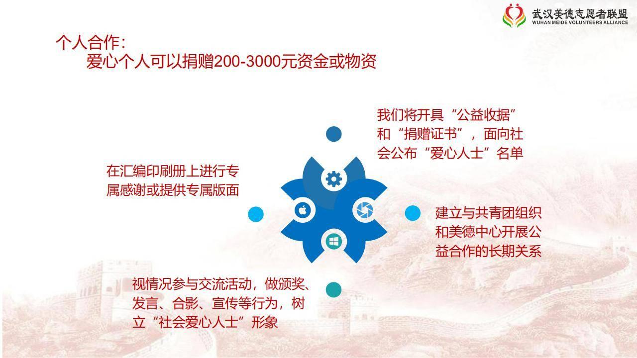 暖童心,乐新春20210222(1)_07.jpg