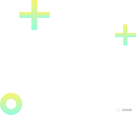 640 (3).png