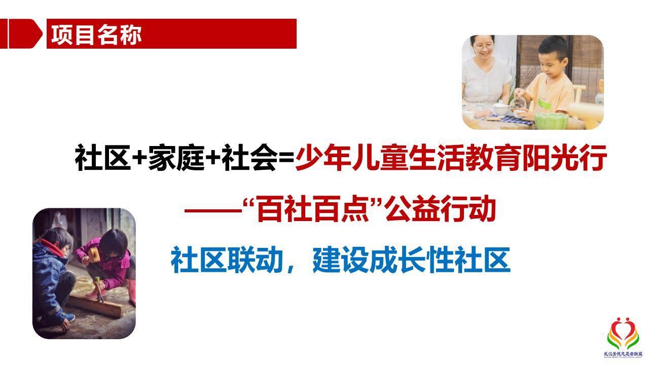 1_美德-生活教育阳光行介绍及实施方案_05.jpg